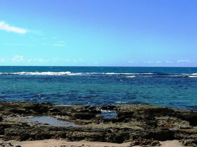 BB beach1