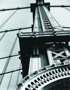 Berenice-Abbott-Manhattan-Bridge-9297
