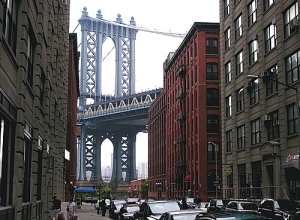 dumbo-view-manhattan-bridge