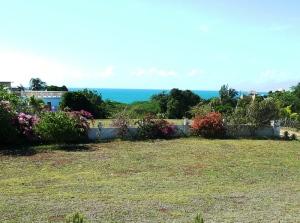 NC verandah view