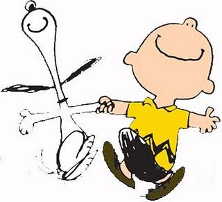 snoopy-happy-dance