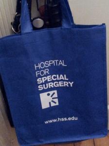 HSS swag bag (768x1024)