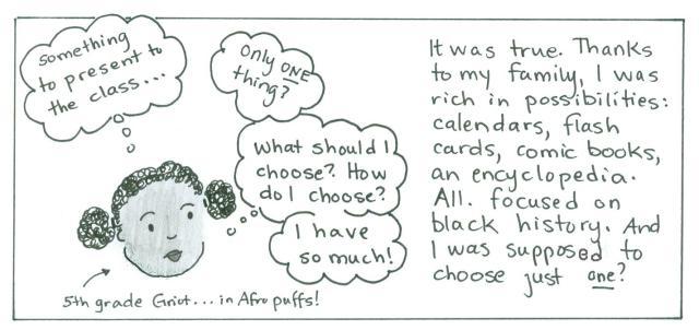 AIR4-1ca