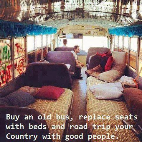refurb bus 1