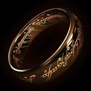 the-one-ring-3d-model-max