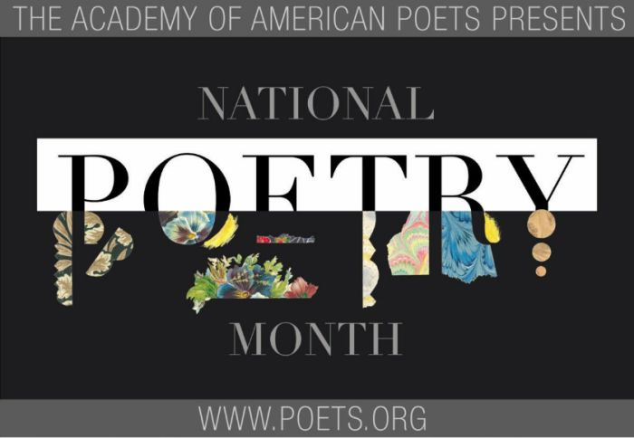 National-Poetry-Month-2020
